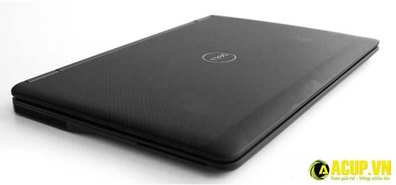 Laptop Dell Latitude E7250 giá rẻ