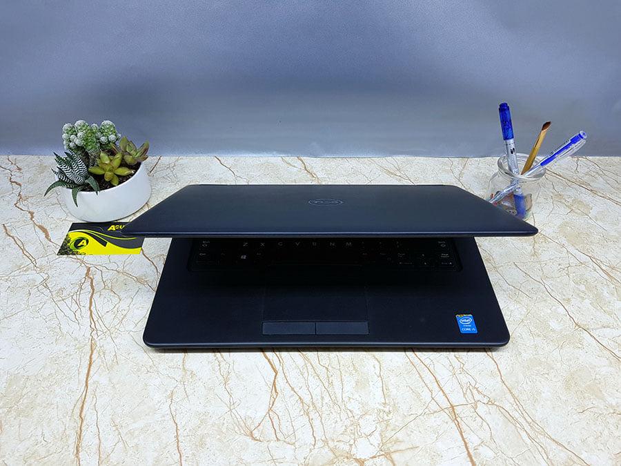 Dell Latitude 7450