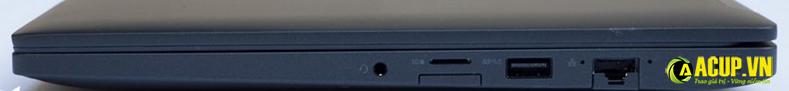 Laptop Dell Latitude E7480