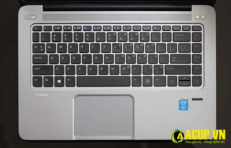 Laptop HP Elitebook Folio 1040 G2