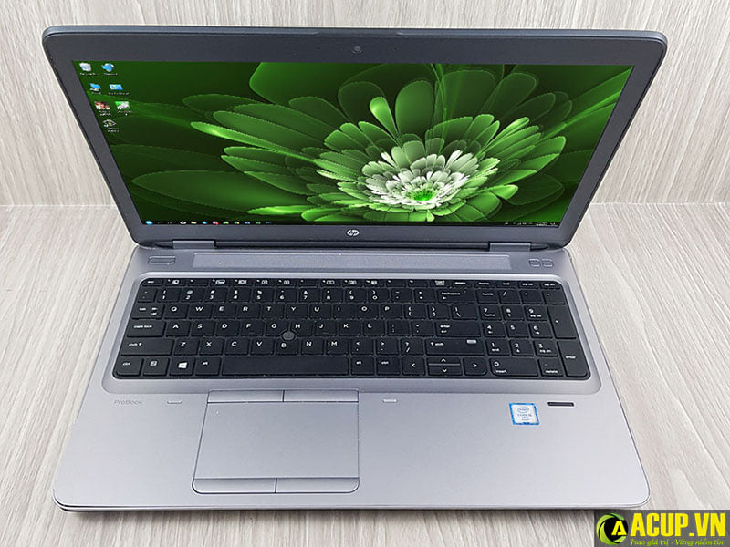Laptop HP Probook  650 G2