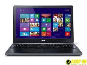 Laptop Acer Aspire E1-572-6889 Văn phòng
