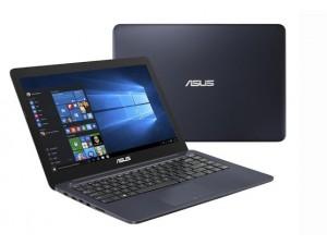 Laptop Asus E402S siêu mỏng 1.3kg