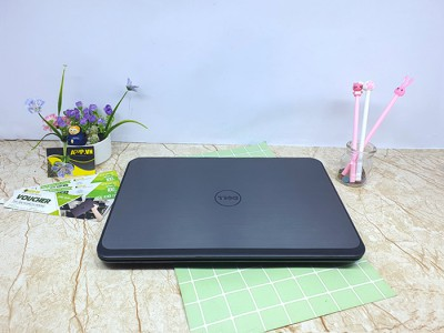 Laptop Dell Latitude 3540 Thời Trang