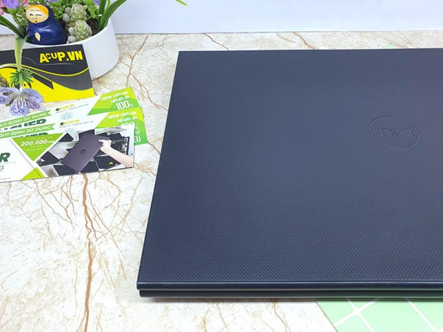 Laptop Dell Inspiron 3542 Mỏng nhẹ- Thời trang