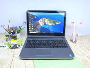 Laptop Dell Inspiron 5437 Cấu hình cao