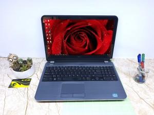 Laptop Dell Inspiron 5521 - Văn phòng học tập