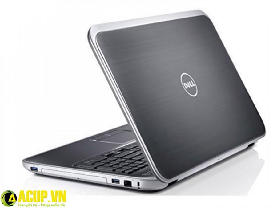 Laptop Dell Inspiron 5737 Văn Phòng - Màn hình rộng