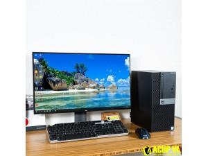 DELL OPTIPLEX 7050 SFF Văn phòng - Đồ hoạ - Game