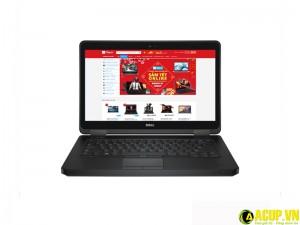 Laptop Dell Latitude E5440 Thời trang