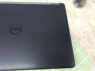 Laptop Dell Latitude E5470 Mỏng đẹp- Cấu hình cao
