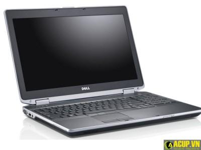 Laptop Dell Latitude E6530 chuyên Đồ Hoạ-Game