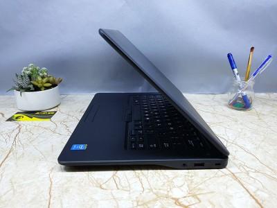 Laptop Dell Latitude E7450 cao cấp Leng keng 99%