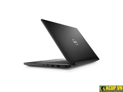 Laptop Dell Latitude E7480 Chuyên Game - Đồ họa nặng