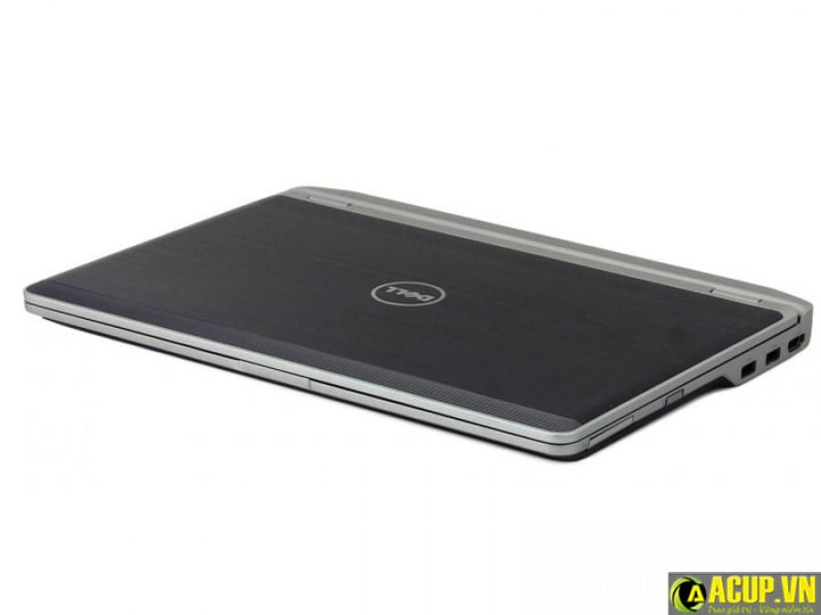 Laptop Dell Latitude E6230 i5- Laptop doanh nhân cao cấp