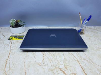 Dell Latitude E6320 - Laptop i5-i7 Văn phòng Siêu bền