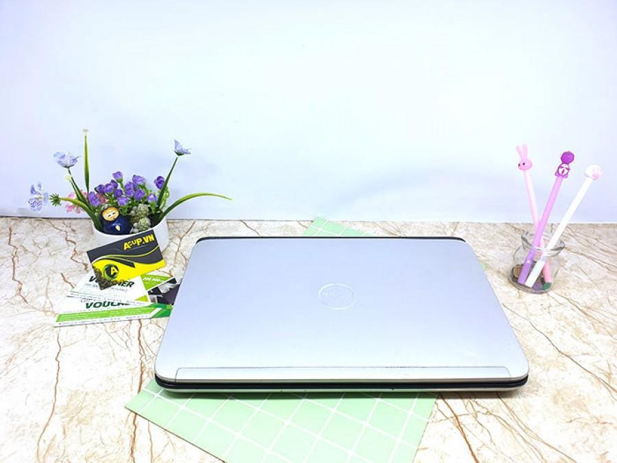 Laptop Dell XPS L502 BỀN BỈ - HIỆU NĂNG CAO