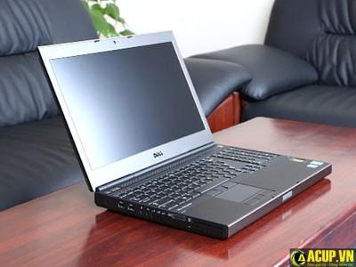 Laptop Dell precision M4700-Laptop chuyên đồ họa
