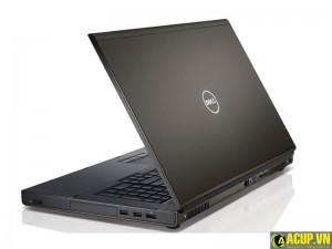 Laptop Dell Precision M6800 - Laptop chuyên đồ họa-game siêu mạnh