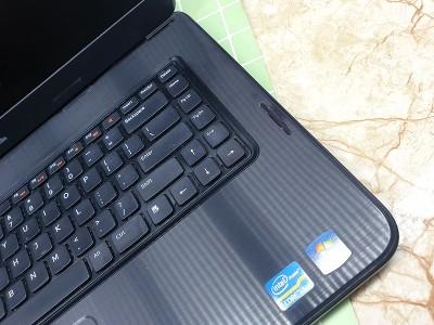 Laptop Dell Inspiron N5050 chuyên gia văn phòng