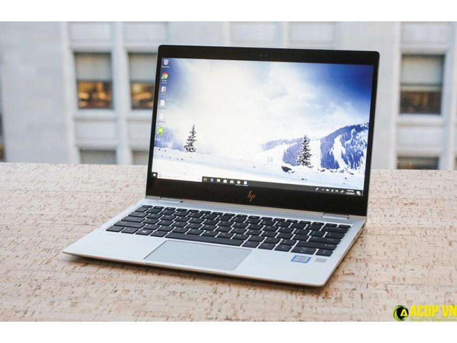 Laptop Hp Elitebook Folio 1020 G2 Chuyên đồ họa nặng- Siêu mỏng