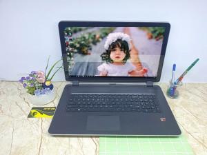 Laptop HP Pavilion 17r-f000 Cấu hình cao