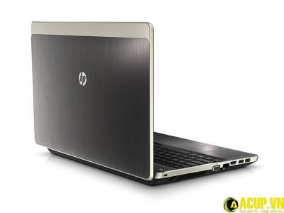 Laptop Hp Probook 4530S chuyên gia văn phòng