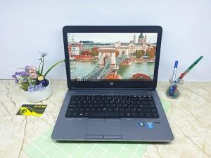 Laptop HP Probook 640 G1 Cấu hình cao