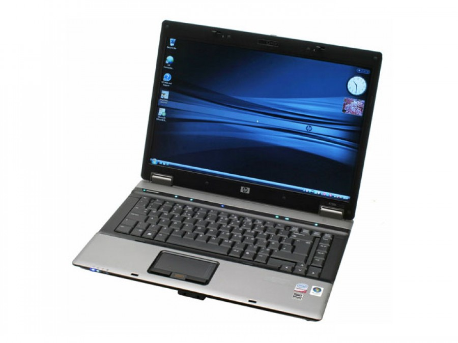 Laptop Hp probook 6730p