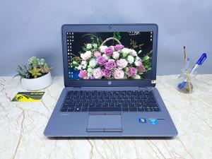 Laptop HP Elitebook 820G1 mỏng gọn