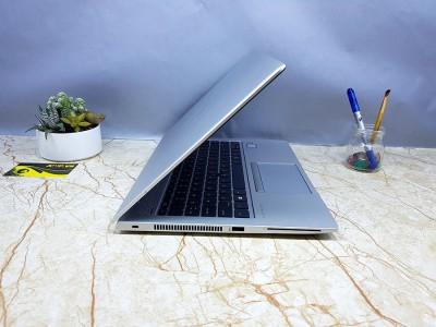 Laptop HP Elitebook 840 G5 Chuyên Game- Đồ họa nặng