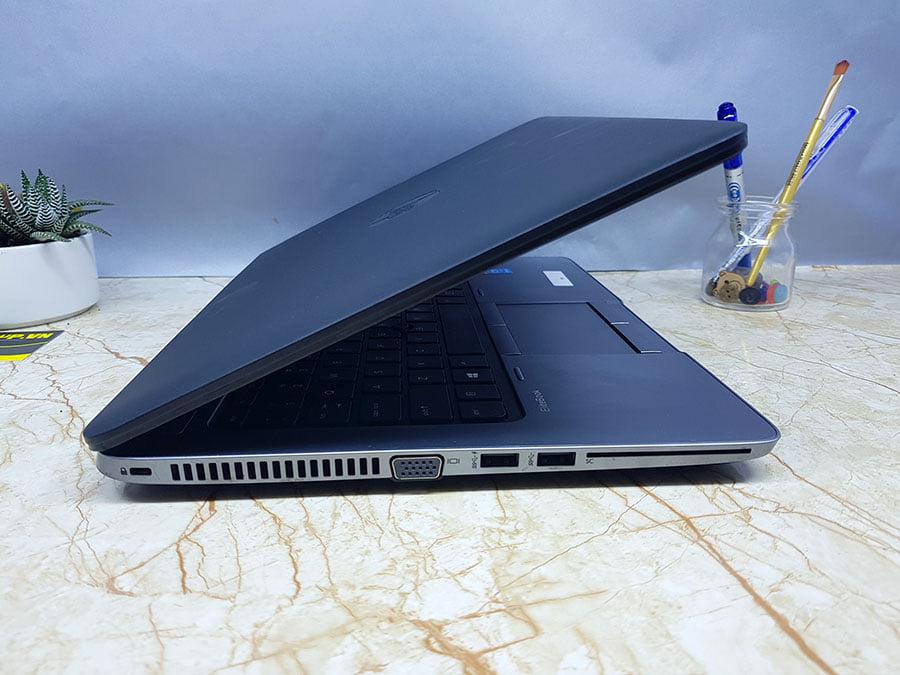 HP Elitebook 840 G2 mỏng gọn cao cấp
