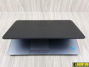 Laptop HP Elitebook 850 G1 Văn phòng mỏng gọn