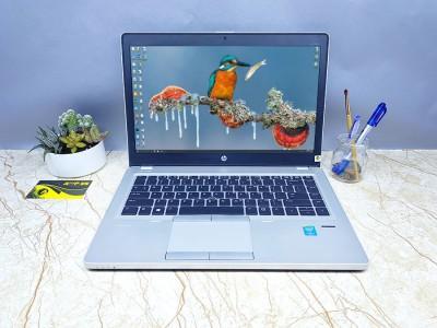 Laptop HP Elitebook Folio 9470M siêu mỏng