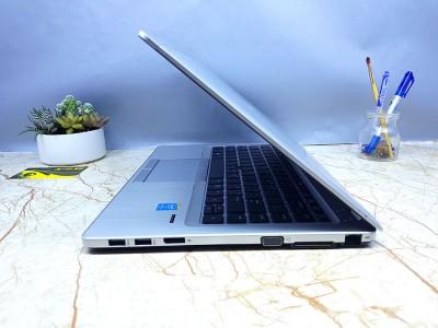 Laptop HP Elitebook Folio 9480M siêu mỏng