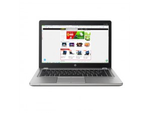 Laptop HP Elitebook Folio 9470M siêu mỏng