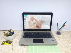Laptop Hp Pavilion DV5-2074dx Văn phòng
