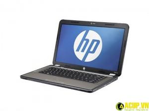 Laptop HP Pavilion G6- Văn Phòng giá rẻ