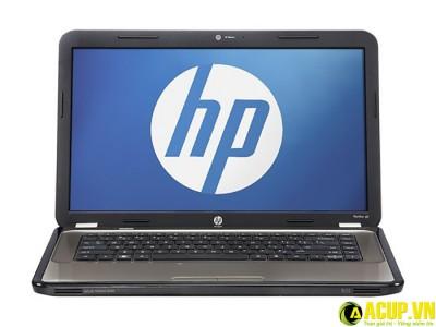 Laptop HP Pavilion G6--1d18DX Văn Phòng giá rẻ
