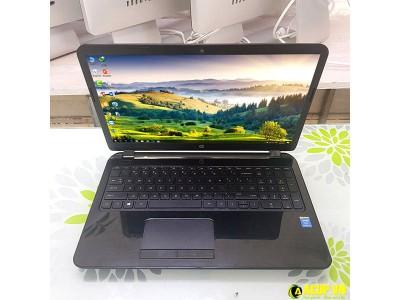 Laptop Hp Pavilion15 R210DX đồ họa 2D chuyên nghiệp
