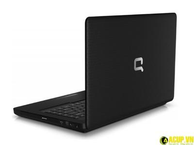 Laptop Hp Compaq Presario CQ62 Văn phòng