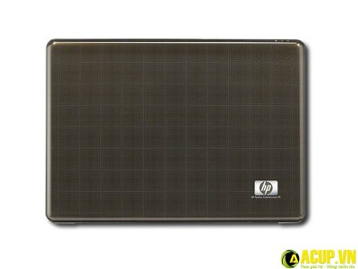 Laptop HP Pavilion DV4-2165DX Văn phòng