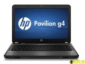 Laptop HP Pavilion G4-1315dx Văn Phòng Giá Rẻ