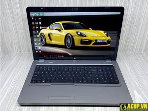 Laptop HP Notebook G62 - Laptop giá rẻ