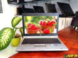 Laptop HP Elitebook 2560P văn phòng học tập giá rẻ