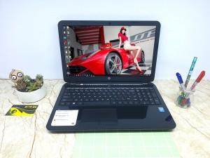 Laptop Hp pavilion 15-r018dx mỏng nhẹ | Acup.vn