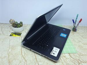 Laptop Hp pavilion 17 Cấu hình cao
