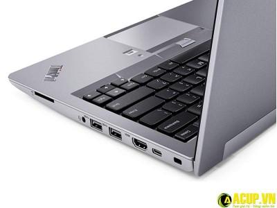 Laptop Lenovo Thinkpad 14-20J1A Siêu mỏng - thời trang