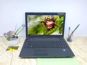 Laptop Lenovo Ideapad B575 Văn phòng