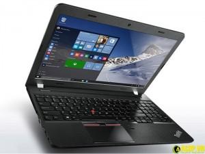 Laptop Lenovo Thinkpad E560 Xử lý đa nhiệm hiệu quả